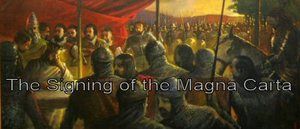 The_signing_of_the_magna_carta_30_2